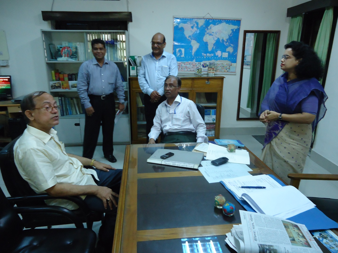 CAG visits CGA office_1.jpg