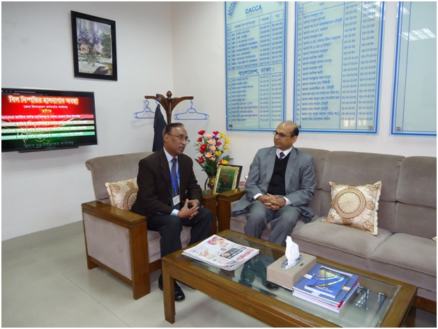 Justice Mr. Kamal Visits CGA Office_2.jpg